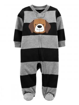 Carter's Pijama bebelus Catel