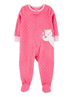 Carter's Pijama bebe Soricel