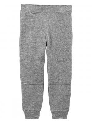 Carter's Pantaloni lungi gri