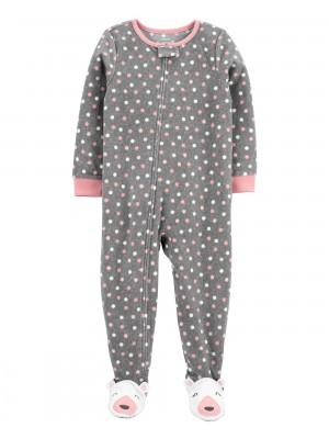 Carter's Pijama Buline