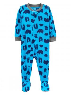 Carter's Pijama Bufnita